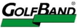Marken Logo GolfBand