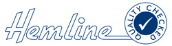 Marken Logo HTL