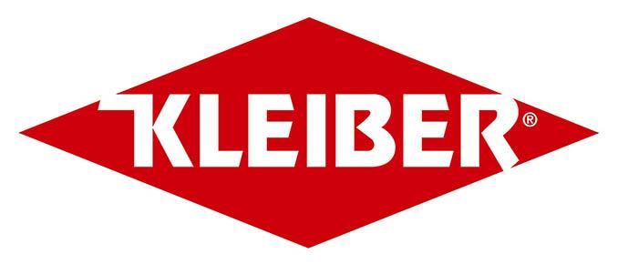 Marken Logo Kleiber