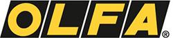 Marken Logo OLFA
