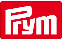 Marken Logo Prym