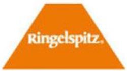 Brand Logo Ringelspitz