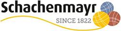Marken Logo Schachenmayr