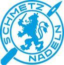 Marken Logo Schmetz