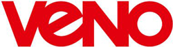 Brand Logo VENO