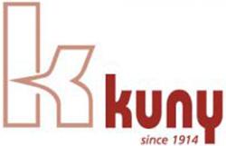 Marken Logo kuny