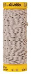 Elastic Thread 10M