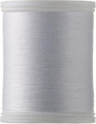 Mercifil 60 200m