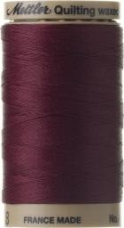 Mettler Quilting Waxed 40 457M