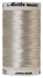 Mettler Metallic 40 600M