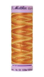 Mettler Silk-Finish Cotton multi 50 100m