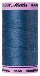 Mettler Silk-Finish Cotton 50 500M
