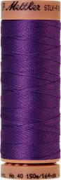 Mettler Silk-Finish Cotton 40 150m