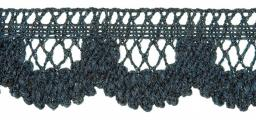 Wool lace 56mm