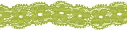 Perlon Lace 18mm