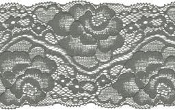 Perlon Lace 90mm