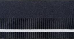 Falzbund 85mm / 45mm Dunkelblau