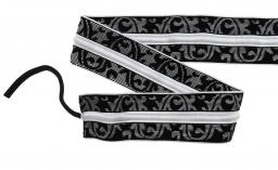 Belt Ribbon with cord 50mm