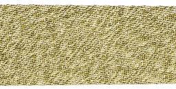 Bias Binding Folded Lurex 40/20