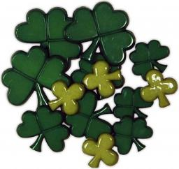 Favorite Findings 81 St.Patrick'S Day