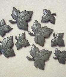 "Favorite Findings 262 ""Ivy Leaves"""