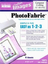 PhotoFabric Seide Habotai