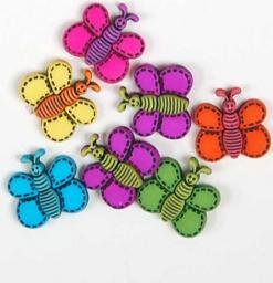 """Favorite Findings 1149 """"Butterfly Dreams"""""""