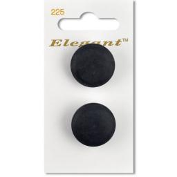 Elegant Self-Service-Button Art. 225 Price Group J