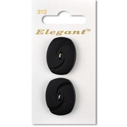 Elegant Self-Service-Button Art. 310 Price Group J