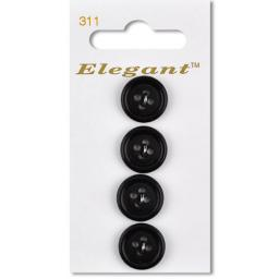 Elegant Self-Service-Button Art. 311 Price Group C