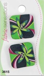Fabric Sensations Self-Service Card 3615