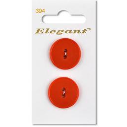 Elegant SB-Knopf Art.394 PG A