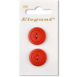 Elegant Self-Service-Button Art.395 Price Group H
