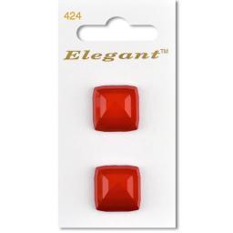Elegant Self-Service-Button Art.424 Price Group H