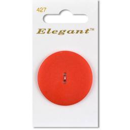 Elegant SB-Knopf Art.427 PG C