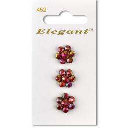 Elegant SB_Knopf Art.452 PG K