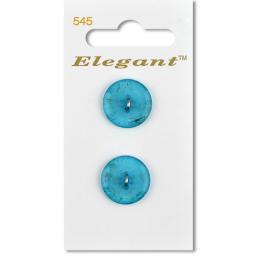 Elegant SB-Knopf Art.545 PG K