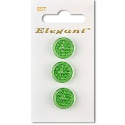 Elegant Self-Service-Button Art.557 Price Group K