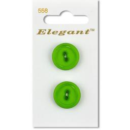 Elegant Self-Service-Button Art.558 Price Group G