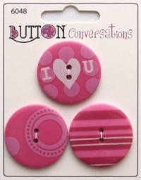 Button Conversations