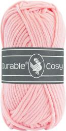 Durable Cosy 10x50g