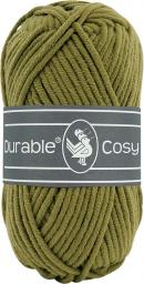 Durable Cosy 50g