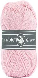 Durable Glam 50g