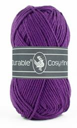 Durable Cosy Fine 50g