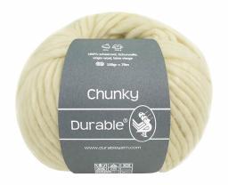 Durable Chunky 6x100g