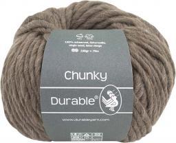 Durable Chunky 100g