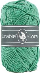 Durable Coral 50g