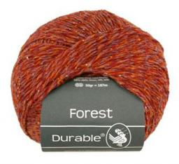 Durable Forest 50g