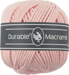 Durable Macramé 100g