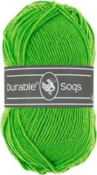 Durable Soqs 10x50g